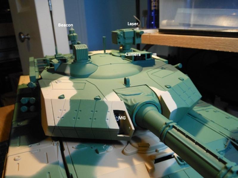 M1A2 Abrams Dscn0824