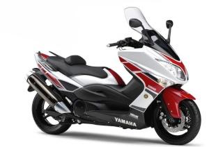 Купить скутеры, мопеды, в Херсоне, 0958458240,0932794304