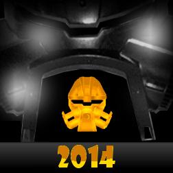 [Masque d'Or 2014] Vote Catégorie : Fan-Fiction 43594210