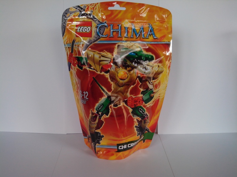 [Revue] Legends of CHIMA 70207 : CHI Cragger  Img_2014