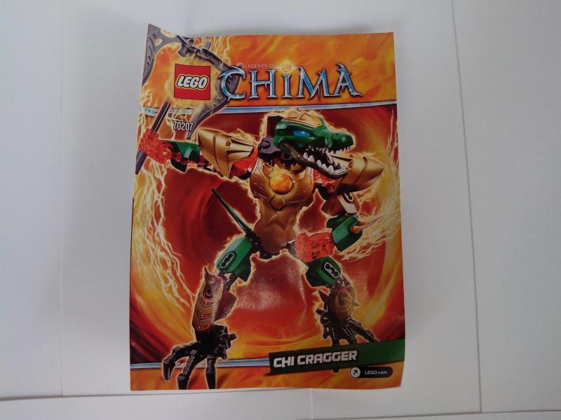 [Revue] Legends of CHIMA 70207 : CHI Cragger  Img_2072