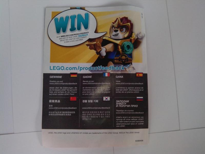 [Revue] Legends of CHIMA 70207 : CHI Cragger  Img_2073