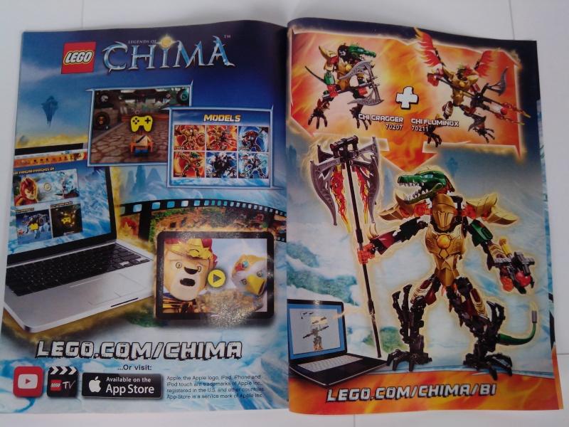 [Revue] Legends of CHIMA 70207 : CHI Cragger  Img_2076