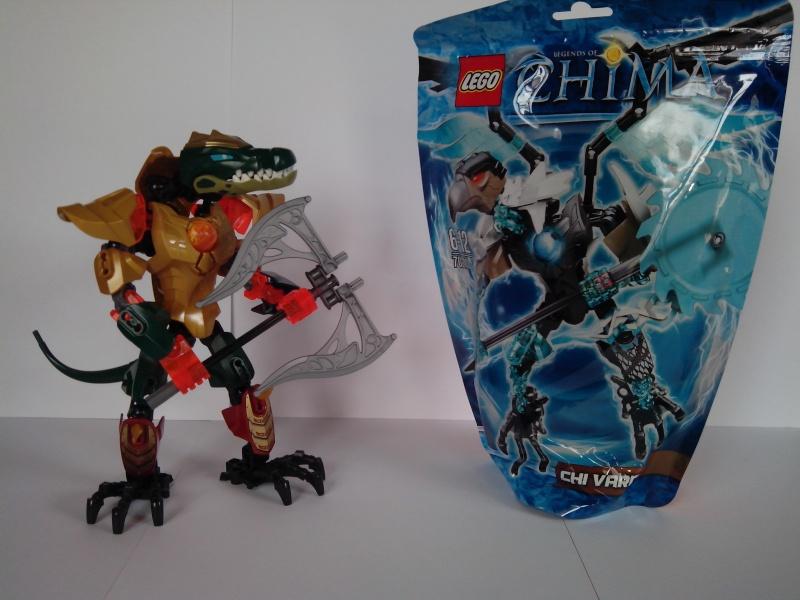 [Revue] Legends of CHIMA 70207 : CHI Cragger  Img_2086