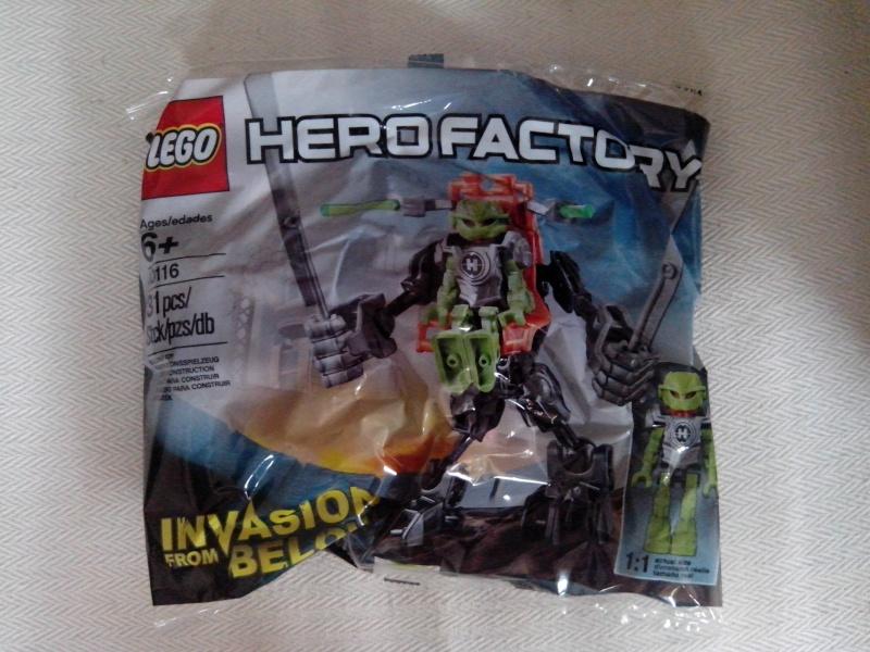[Revue] Hero Factory 40116 : Hero Robot  Img_2173