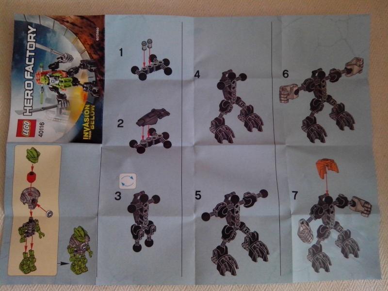 [Revue] Hero Factory 40116 : Hero Robot  Img_2176