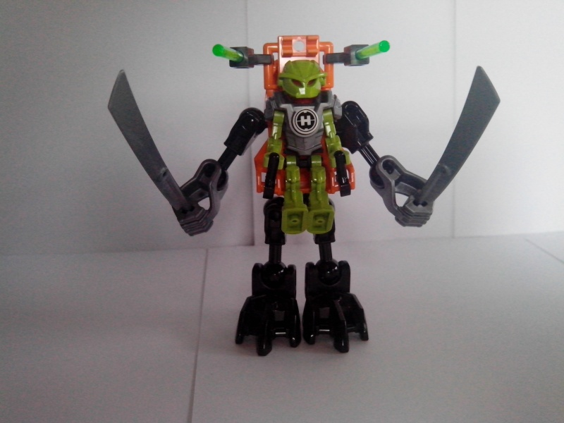 [Revue] Hero Factory 40116 : Hero Robot  Img_2178