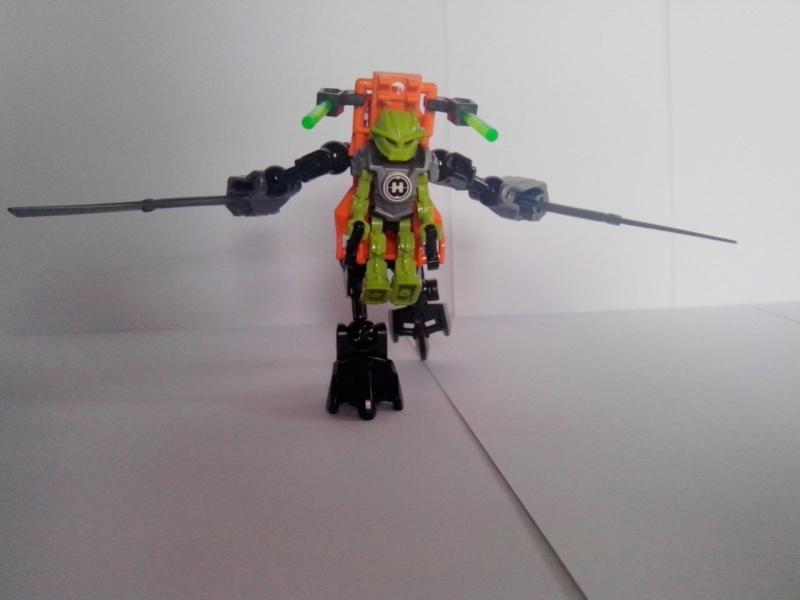 [Revue] Hero Factory 40116 : Hero Robot  Img_2180