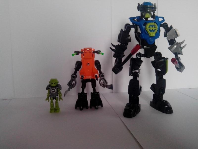 [Revue] Hero Factory 40116 : Hero Robot  Img_2184