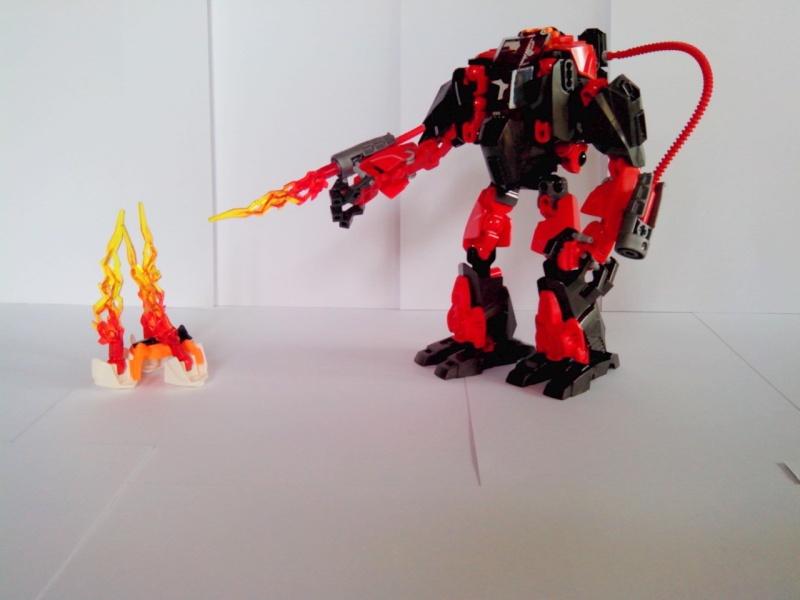 [MOC] Concours été 2014 : Machine Lance-flamme de Furno Img_2218