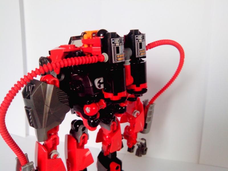 [MOC] Concours été 2014 : Machine Lance-flamme de Furno Img_2222