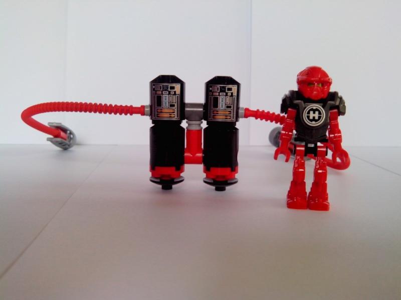 [MOC] Concours été 2014 : Machine Lance-flamme de Furno Img_2224