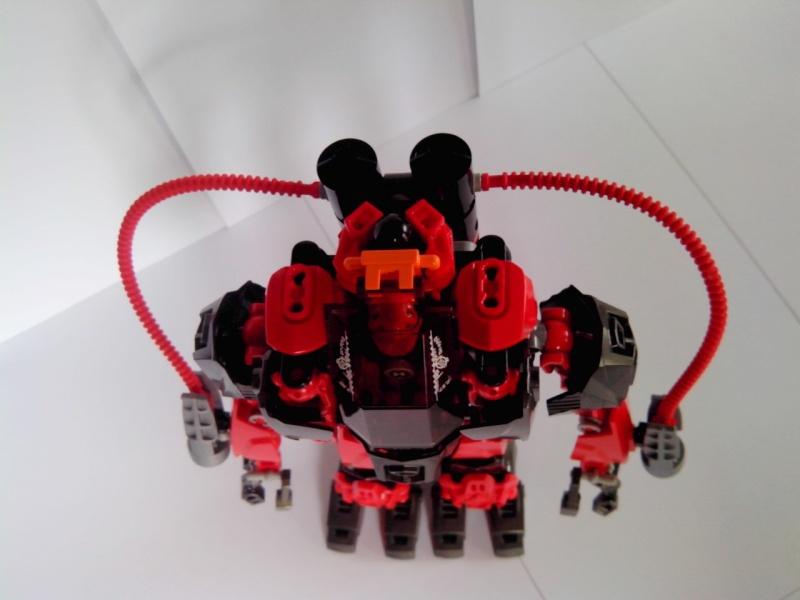 [MOC] Concours été 2014 : Machine Lance-flamme de Furno Img_2226
