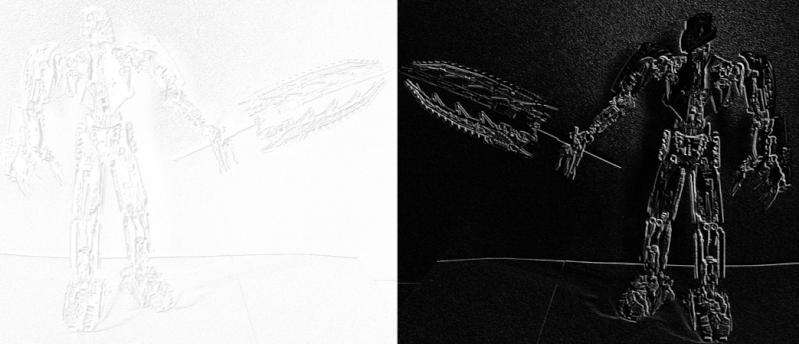 [Fans-Arts] Takanuva 2008 : Ombre ou Lumière ?   Takanu10