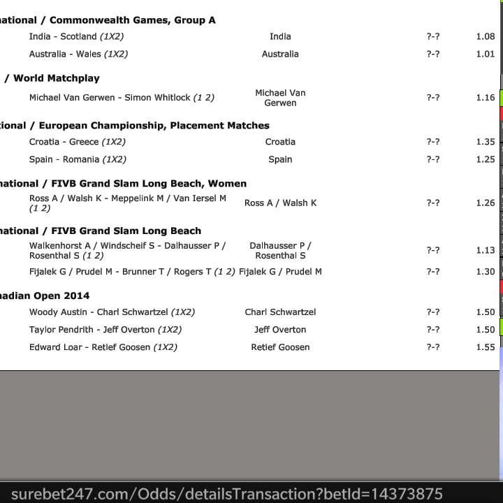 Official football betting forum - Page 4 Img_2021