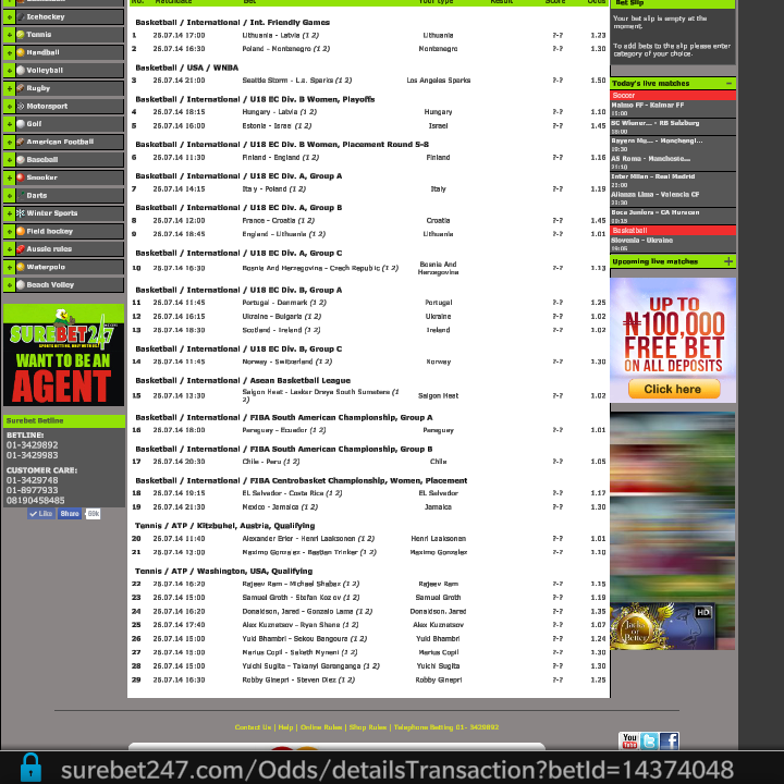 Official football betting forum - Page 4 Img_2022