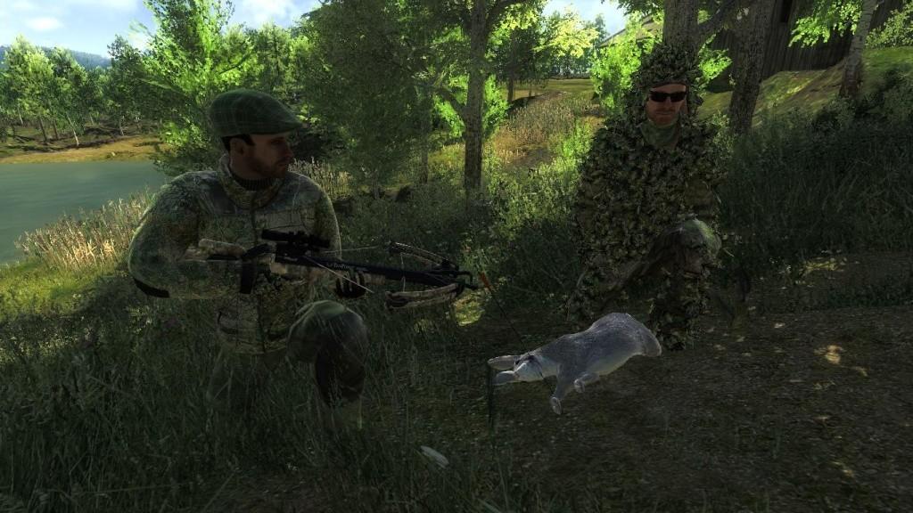 Fotografie in multiplayer con i Nostri AMICI - Pagina 7 2014-034