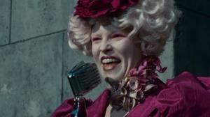 Hunger Games Images10
