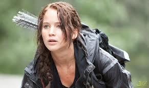 Hunger Games Talach10