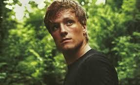Hunger Games Talach12