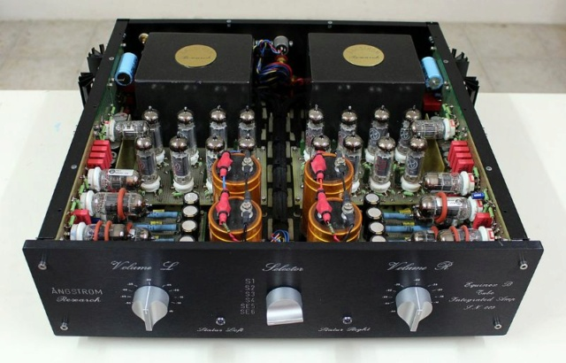 DAC Audio-gd R1 20141010