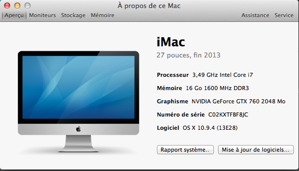 (RESOLU) Mavericks sur P8H61 PLUS B3 Revision    - Page 2 0000-10