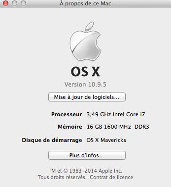 OS X Mavericks 10.9.5  030