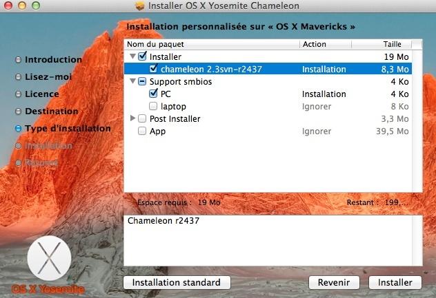 OS X Yosemite Chameleon-2.3svn-r2760 - Page 2 129