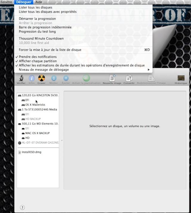 Clover_v2.3k_Special Edition V2 14312