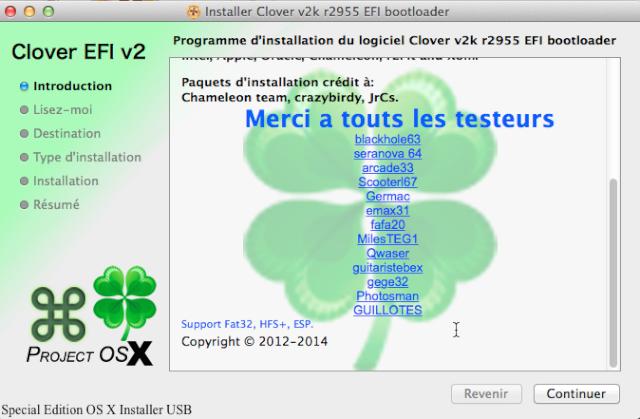 Testeur  146