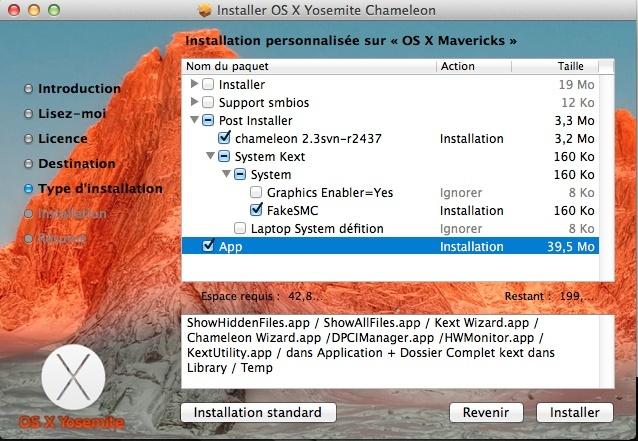 OS X Yosemite Chameleon-2.3svn-r2760 - Page 2 218