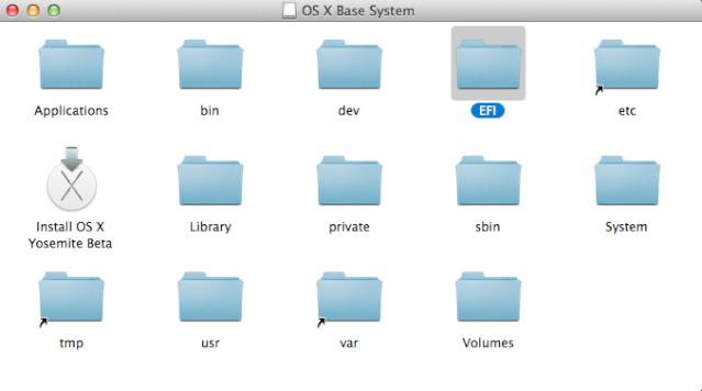 Clef USB macOS Mojave / macOS High Sierra / macOS Sierra dans Windows - Page 2 2211