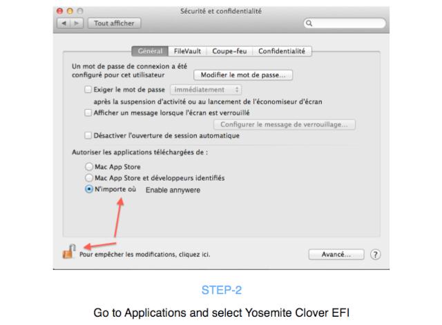 Yosemite Clover EFI.app 235