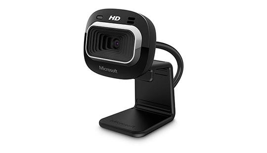 Conseil d'achat pour une camera compatible mac 1080p avec micro. Ic_hd310