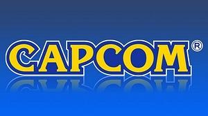 Акционеры хотят продать Capcom 0_11110