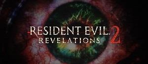 Новые подробности Resident Evil: Revelations 2 0_117210