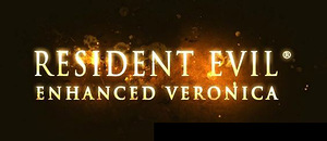 Слух о новом RESIDENT EVIL: ENHANCED VERONICA 0_ee0010