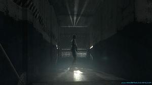 Скриншоты PC версии Resident Evil HD Remaster 111_110