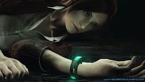 Новые подробности Resident Evil: Revelations 2 12310