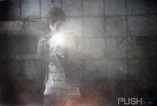 Новые подробности Resident Evil: Revelations 2 1610