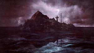 В Resident Evil: Revelations 2 будет Клэр Редфилд 201110