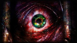 Первые концепт-арты Resident Evil: Revelations 2 56968210