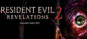 Новый геймплей Resident Evil Revelations 2 Revela10