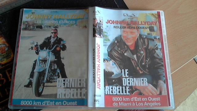 LE DERNIER REBELLE - Page 2 Pictur14