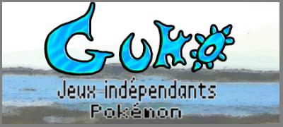 [XP] PACK DE SCRIPTS POUR A-RPG SIMPLE !!! 2014-041
