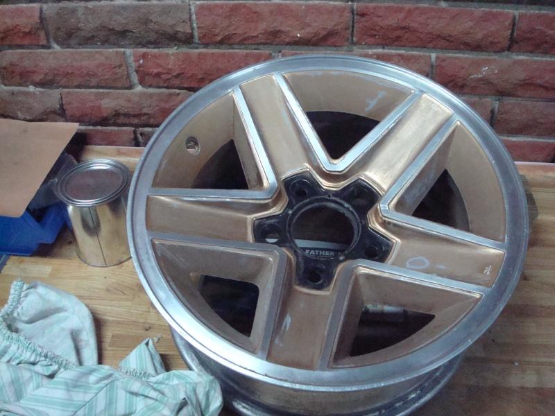 Aluminum Wheels Dsc02211