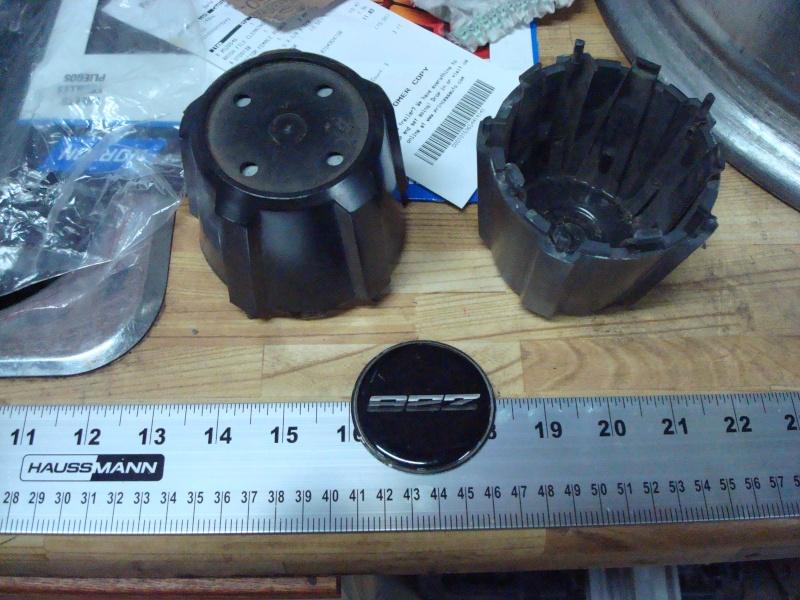 Aluminum Wheels Dsc02212