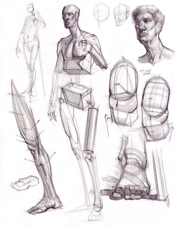 [defis] Lundi Anatomie - Page 4 F2407b10