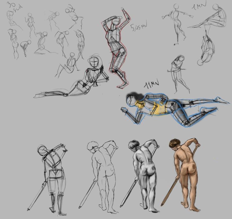 [defis] Lundi Anatomie - Page 4 Pixel122