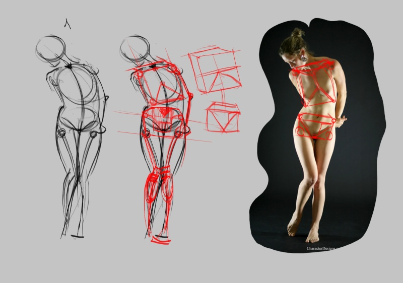 [defis] Lundi Anatomie - Page 4 Sans_t11